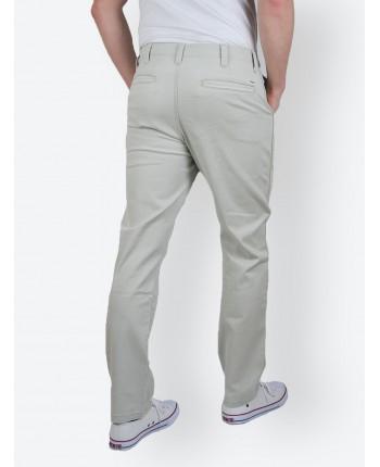 Spodnie Lee Wrangler Poland sp. z o.o. Casey 1C050H15