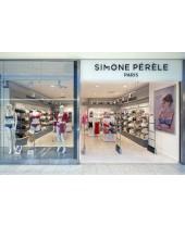 Simone Perele (poziom +1)